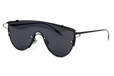 Солнцезащитные очки, Мужские очки Dior 55c01-M