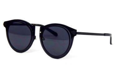 Солнцезащитные очки, Женские очки Karen Walker 1101406