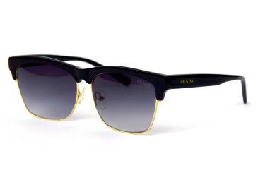 Солнцезащитные очки, Мужские очки Prada 55m16-M