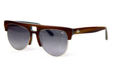 Солнцезащитные очки, Женские очки Lacoste 1748c02-W
