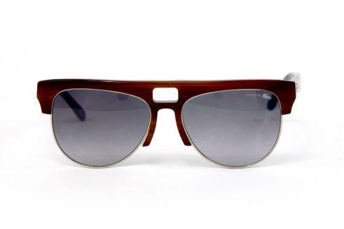 Мужские очки Lacoste 1748c02-M