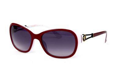 Солнцезащитные очки, Женские очки Versace 5870c13