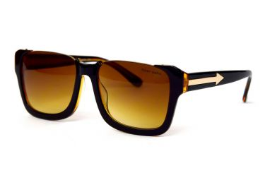Солнцезащитные очки, Женские очки Karen Walker 1101407с5