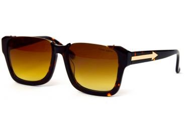 Солнцезащитные очки, Женские очки Karen Walker 1101407с6