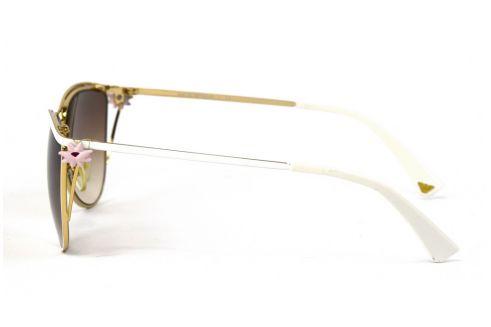 Женские очки Armani 2022-white