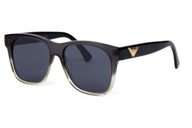 Солнцезащитные очки, Мужские очки Armani 4048c3
