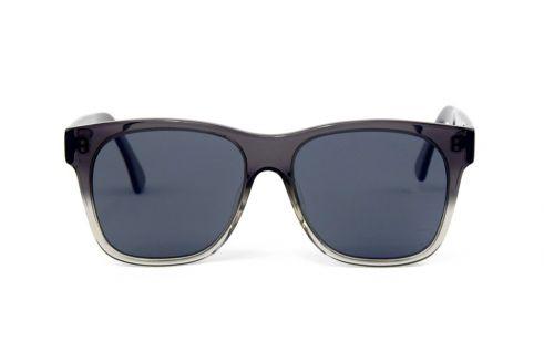 Мужские очки Armani 4048c3