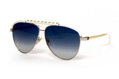 Солнцезащитные очки, Мужские очки Louis Vuitton 0855-white