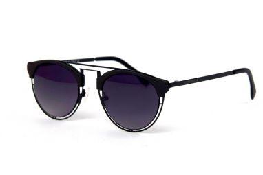 Солнцезащитные очки, Мужские очки Hugo Boss 784