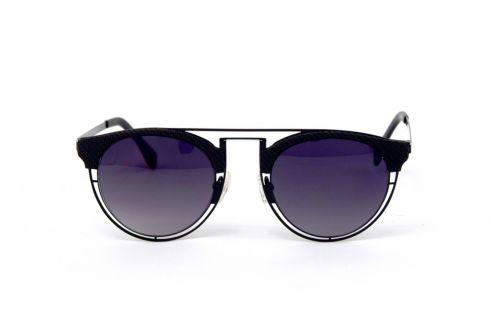 Мужские очки Hugo Boss 784