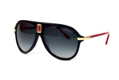 Солнцезащитные очки, Мужские очки Burberry 5925c4