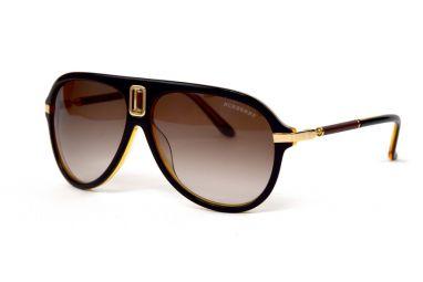 Солнцезащитные очки, Мужские очки Burberry 5925c5