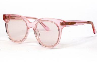 Солнцезащитные очки, Женские очки Gentle Monster littlethings-1-s1