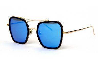Солнцезащитные очки, Женские очки Gentle Monster cleave-c33