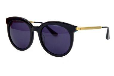 Солнцезащитные очки, Женские очки Gentle Monster absente-cepd1