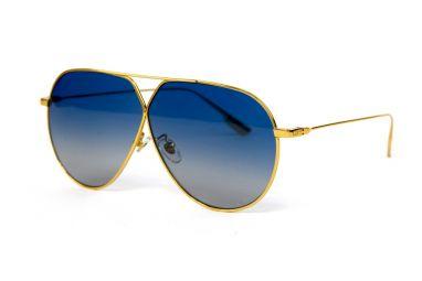 Солнцезащитные очки, Мужские очки Dior stellaire3-j5g/70-M