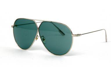 Солнцезащитные очки, Женские очки Dior stellaire3-3yg/er-W