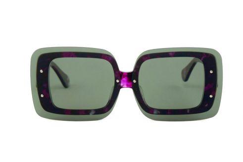 Женские очки Miu Miu smu02rs-dhh1e2