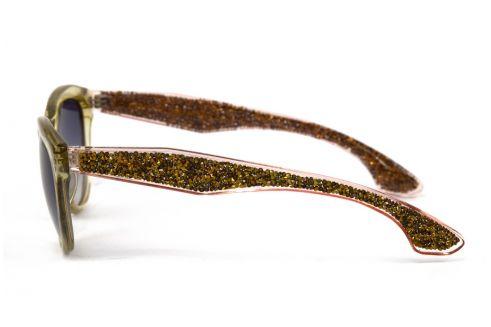 Женские очки Miu Miu smu091-ha0/8v1