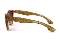 Женские очки Miu Miu smu091-qf0/1e0