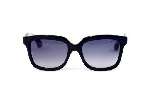Женские очки Miu Miu smu090-qf0/qe0