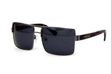 Солнцезащитные очки, Мужские очки Louis Vuitton 02070u