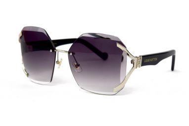 Солнцезащитные очки, Модель z0296u