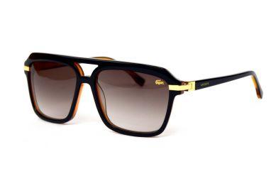 Солнцезащитные очки, Мужские очки Lacoste l2826a-825