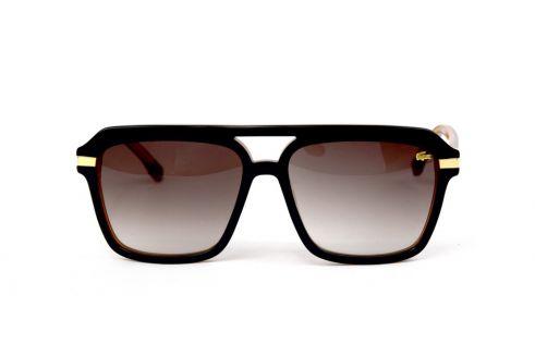 Мужские очки Lacoste l2826a-825