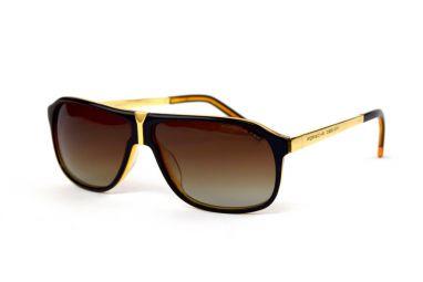 Солнцезащитные очки, Мужские очки Porsche Design 8618-e