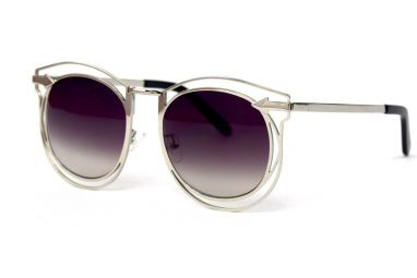 Солнцезащитные очки, Женские очки Karen Walker 1601501-163