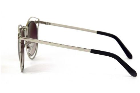 Женские очки Karen Walker 1601501-163