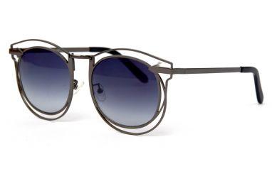 Солнцезащитные очки, Женские очки Karen Walker 1601501-166
