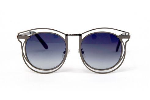 Женские очки Karen Walker 1601501-166