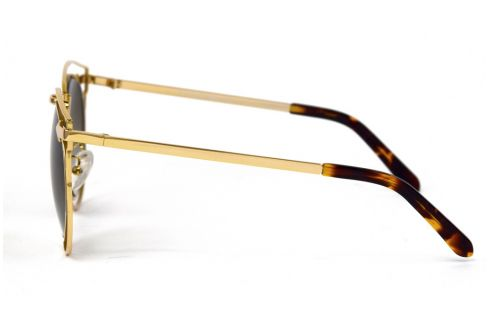 Женские очки Karen Walker 1601501-162
