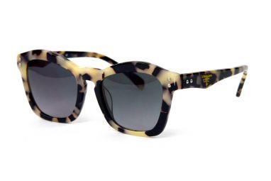 Солнцезащитные очки, Модель 4309p/s-uff-2fl