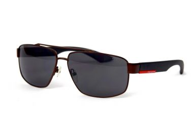 Солнцезащитные очки, Мужские очки Prada sps60qs-uae1a1