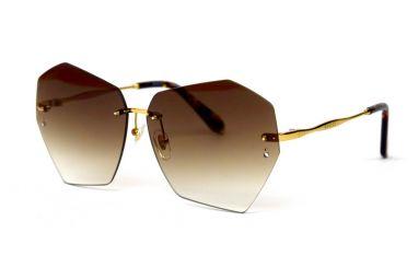 Солнцезащитные очки, Модель 0311/s-002