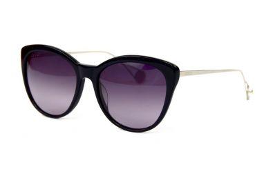 Солнцезащитные очки, Модель 0112-bwi