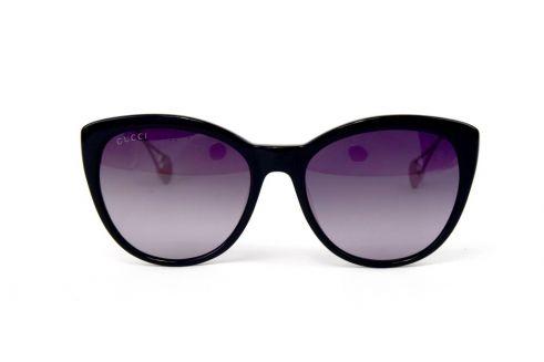 Женские очки Gucci 0112-bwi
