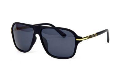 Солнцезащитные очки, Мужские очки Gucci 2956с5