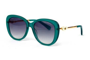 Солнцезащитные очки, Женские очки Chanel 5815c704/s6
