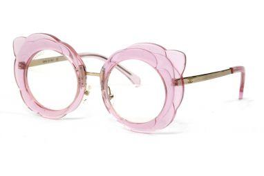 Солнцезащитные очки, Модель 9528c503/28