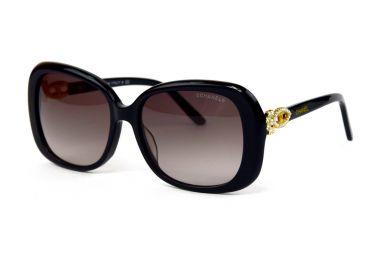 Солнцезащитные очки, Модель 5847c501/s6