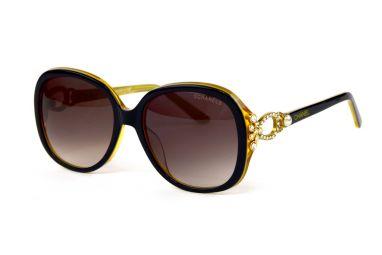 Солнцезащитные очки, Модель 5845c721/s7