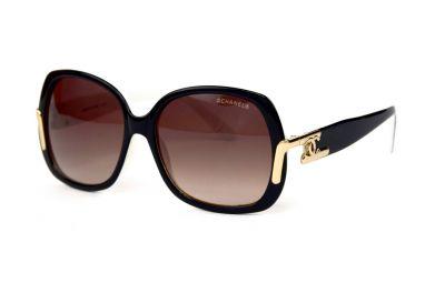 Солнцезащитные очки, Модель 5610c3412
