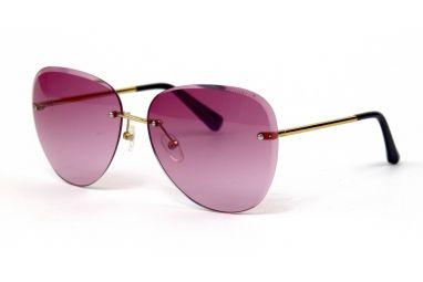 Солнцезащитные очки, Модель 31156
