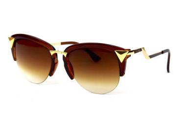 Солнцезащитные очки, Женские очки Fendi ff0048s-c2