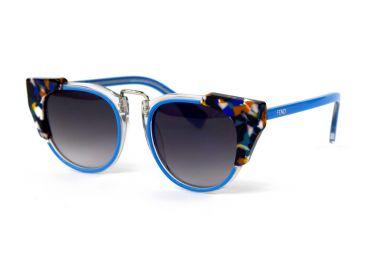 Солнцезащитные очки, Женские очки Fendi ff0074s-rci/st