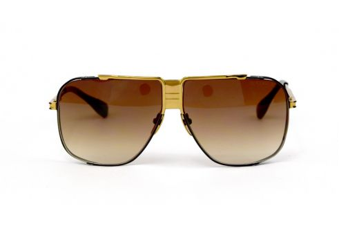Мужские очки Dita 2065-b-gld